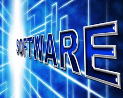Buy Automatic AD posting Software(150 ad/ 0.5see), Earn
