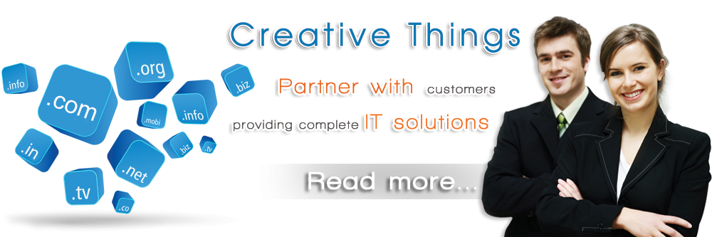 Buy Leading IT Company in Gujrat. We are serving application and web development services.