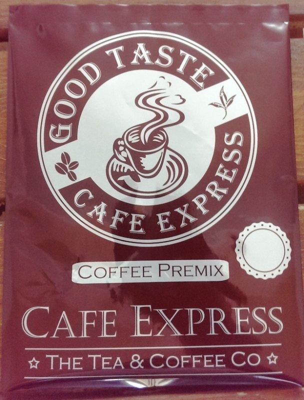 Buy Coffee Premix