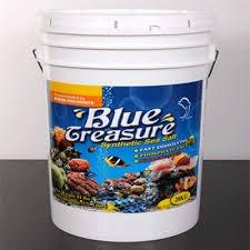 Buy Sea Salt for Marine Fish