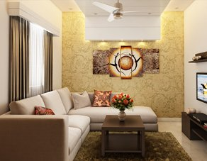 Buy Living Room Design