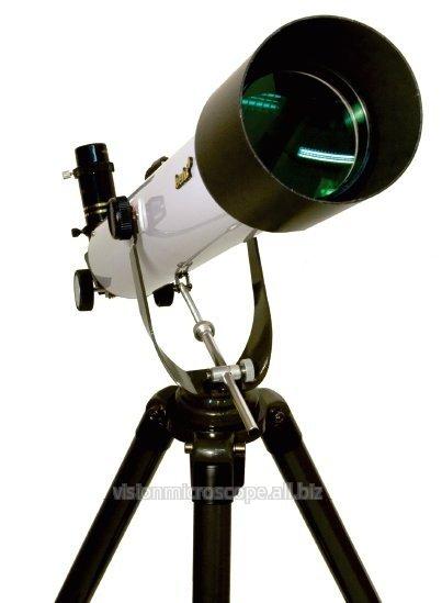 Buy Telescope