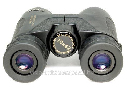 Buy Binocular