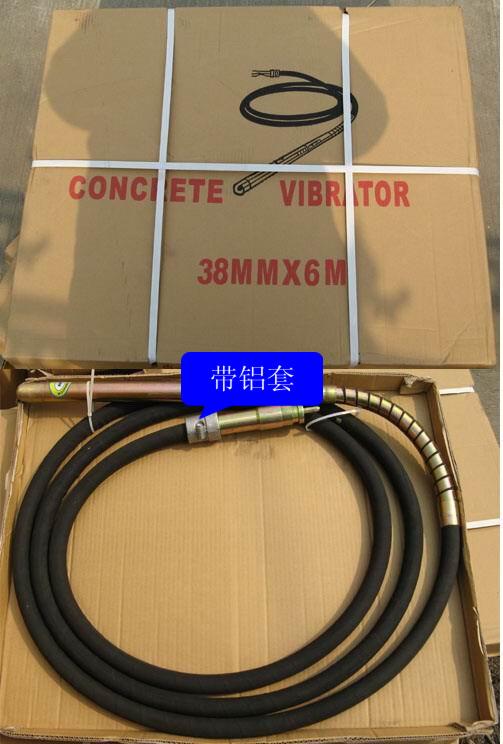 Buy Concrete vibator shaft