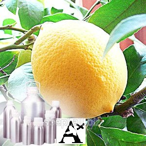 Citrus(lemon) Oil