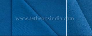 Barathea  Fabric