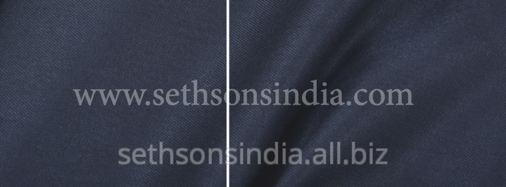 Pv - Lycra Design Fabric