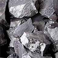 Buy Silico Manganese Alloys
