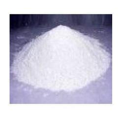 Buy Sodium Antimonate Sb2O3