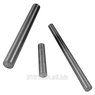 Buy Taper Pins