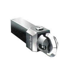 Buy Internal Roller Burnishing Tools