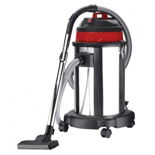 Buy Industrial Vacuum Cleaner