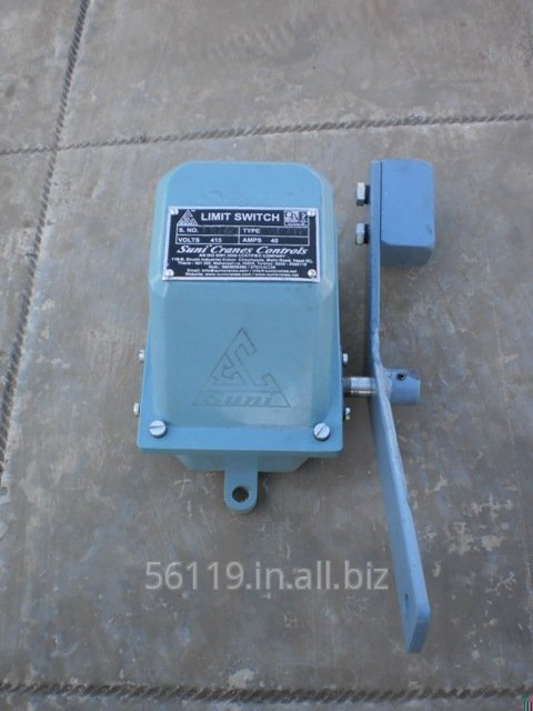 Buy Gravity Limit Switch