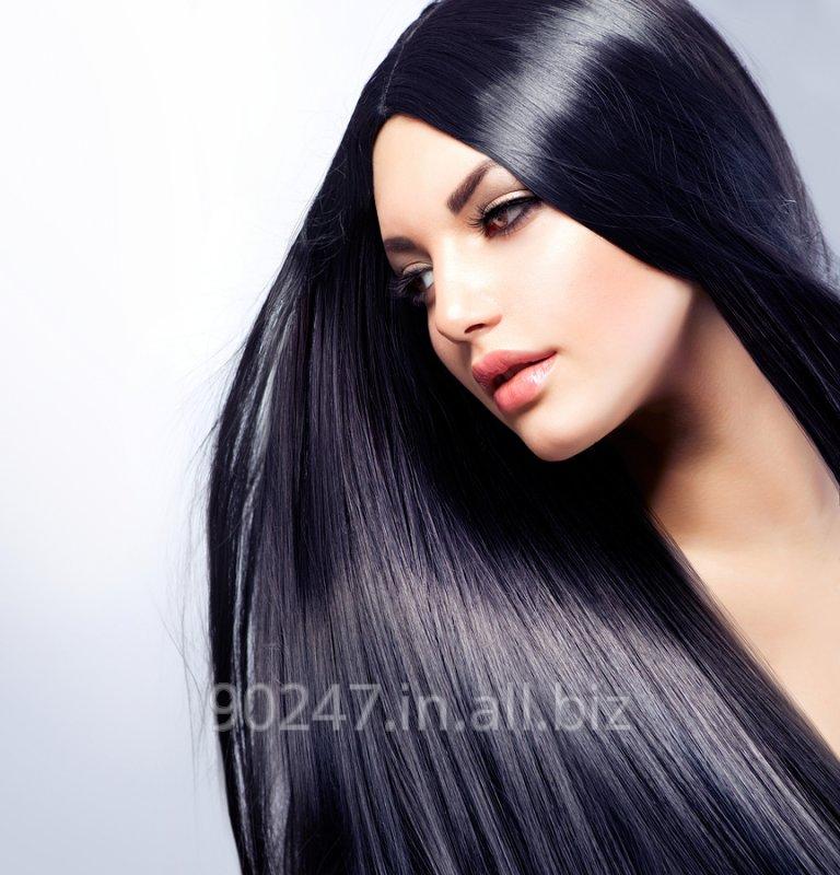 Buy HAIR EXTENSIONS;HAIR WIGS