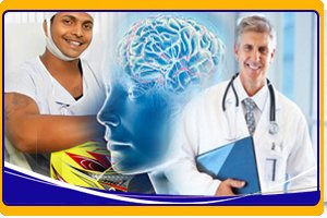 Buy Top neurosurgery hospitals in india