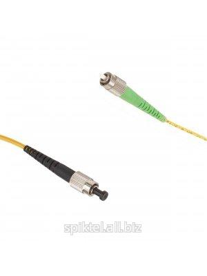 Buy FCPC-SCAPC SM SX 10MTRS