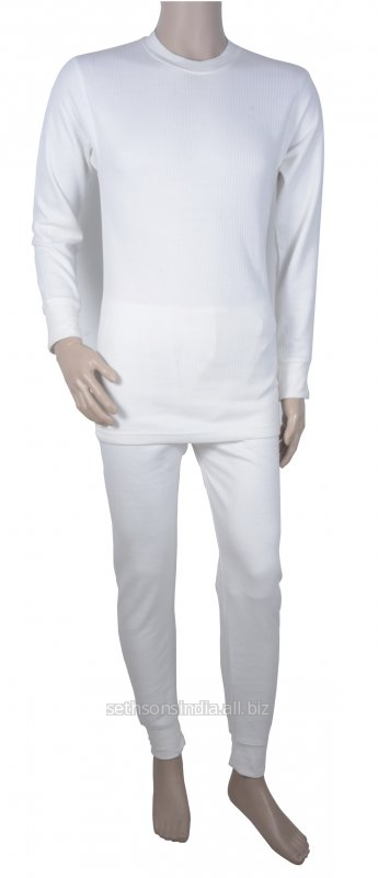 Thermal Inner Wear Sets