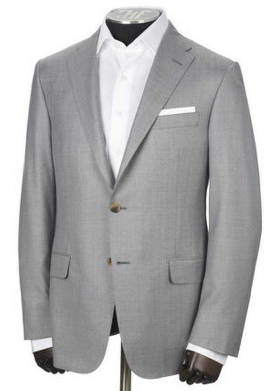 Buy MEN'S SUITS