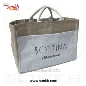 Bottina Shopping Bag