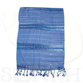 Viscose Wool Lining Stole