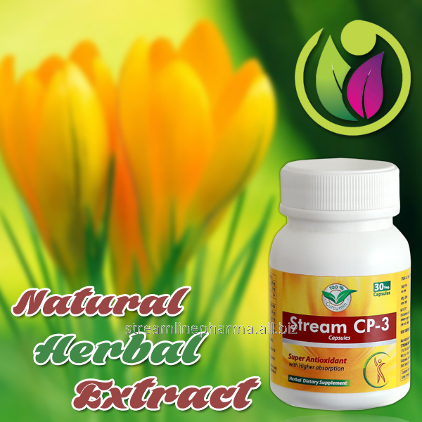 Buy Natural Herbal Extract