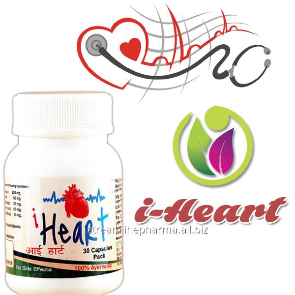 Buy I-Heart