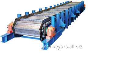 Buy Apron Conveyor