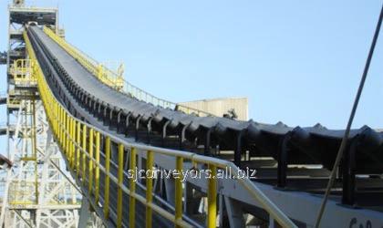 Buy Belt Conveyor