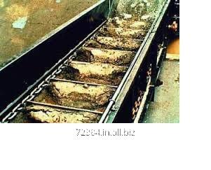 Buy Drag Chain Conveyor