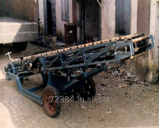 Buy Slat Conveyor