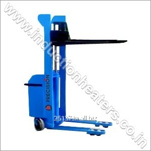 Buy Manual Hydraulic Stackers