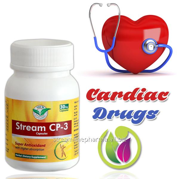 Buy Cardiac Drugs