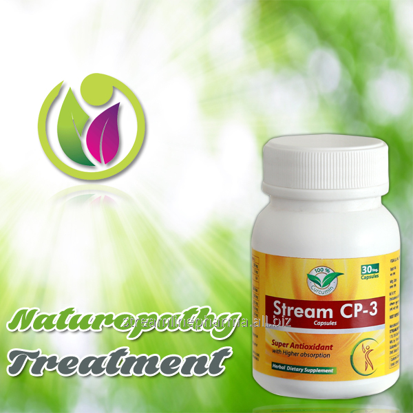 Buy Naturopathy Treatment