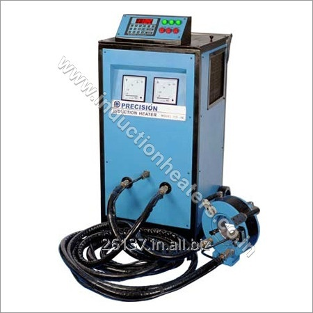 Buy Intelligent Precision Induction Heater