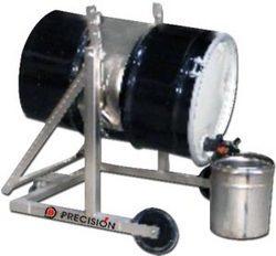 Buy Industrial Drum Lifter Cum Tilter