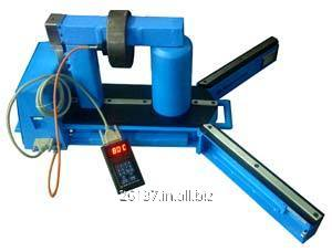 Buy Bearing Induction Heater