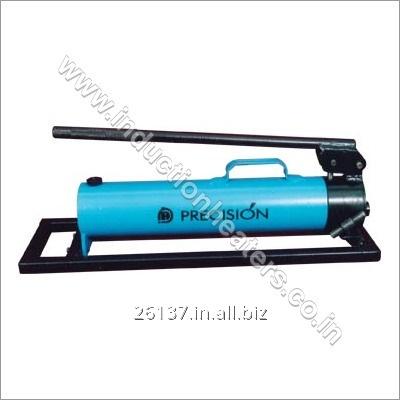 Buy Hydraulic Equipment