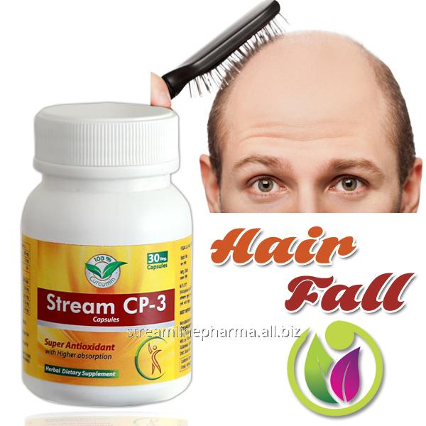 Buy Hair Fall