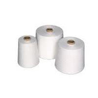 Buy Cotton Carded Weaving Yarns (Kamal Cotspin)