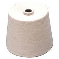 Buy Cotton Yarn - Combed Weaving Yarns (Kamal Cotspin)