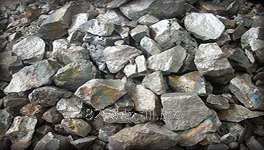 Buy Ferro Molybdenum