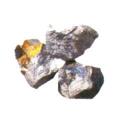 Buy Ferro Titanium