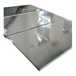 Buy Stainless Steel Plates