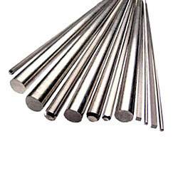 Buy 303 Stainless Steel Rods