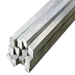 Buy Stainless Steel Square Bars