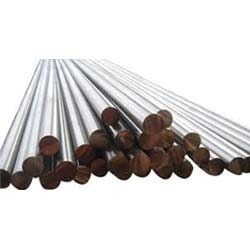 Buy Stainless Steel Round Bars