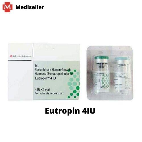 Buy somatropin injection online dating