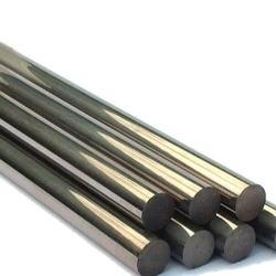 Buy  Stainless Steel Bar