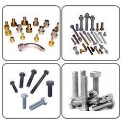 Buy Carbon Steel Fasteners