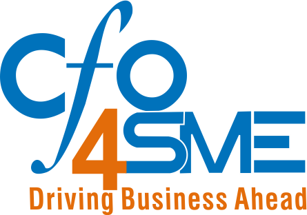 Buy CFO Services for Startups and SMEs